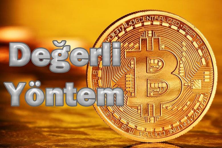 bitkoin, bitkoyin, bitcoin bahis
